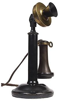 Telefone-de-contato